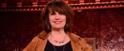 Beth Leavel, Patrick Page and More Join IN STRANGE WOODS Podcast Photo
