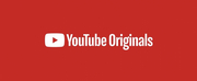 YouTube Unlocks Originals for Free Streaming