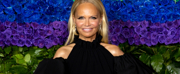 Kristin Chenoweth to Star in A CHRISTMAS LOVE STORY on Hallmark Channel