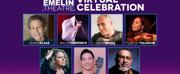 The Emelin Announces Rise & Shine Virtual Celebration Photo