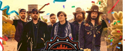 Heartland Network to Host The Desert City Ramblers EP Release Party