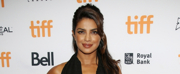 Robert Rodriguez Netflix Superhero Movie Adds Priyanka Chopra