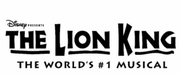 Disneys THE LION KING is Coming to Rochester Broadway Theatre Leagues Auditorium Theatre
