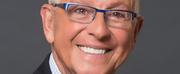 Theatre Odyssey Elects Bob Trisolini As Director Emeritus Photo