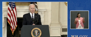 President Biden Moves Up Vaccine Eligibility for Adults in All States to April 19 Photo