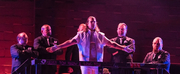 BWW Review: JESUS CHRIST SUPERSTAR at Players On Air