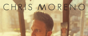 Chris Moreno Drops Second Single of the Year Shot at your Heart Photo
