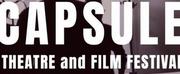 Winners Announced for Capsule Theatre Festival Photo