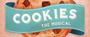 BWW Review: COOKIES - THE MUSICAL, un titolo inedito nel cartellone del Summer Musical Fes