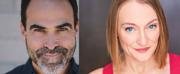 Proboscis Theatre Announces New Co-Artistic Director & World Premiere