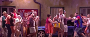 VIDEO: Watch Opera National de Paris' IL BARBIERE DI SIVIGLIA