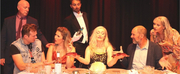 Stirling Theatre Presents DINNER Photo