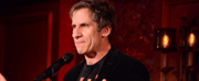 Interview: Seth Rudetsky On Streaming Concerts With Broadways Biggest Stars