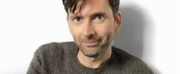 West End Production of GOOD, Starring David Tennant Postponed at The Harold Pinter Theatre Photo
