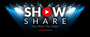 stream.theatre Launches ShowShare to Help Amateur Theatres Stream Productions Photo