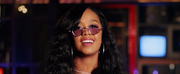 H.E.R. Reveals She is Working on a Broadway Score