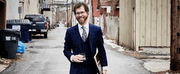 Singer Songwriter Ben Folds to Play the VETS in Providence