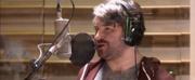 VIDEO: Get a Peek Inside the Recording Studio for BEETLEJUICE\