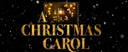 Meet the Cast of A CHRISTMAS CAROL- Now in Previews
