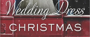 Rachel Hauck Releases New Holiday Romance - The Wedding Dress Christmas