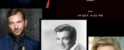 The Crazy Coqs Presents: Beyond The Sea – Remembering Bobby Darin Photo