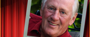 Podcast Exclusive: The Theatre Podcast With Alan Seales: Len Cariou