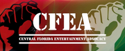 New Entertainment Advocacy Group Launches In Central Florida Photo