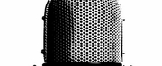 Borderless Theatre Company Announces Debut Season Of Radio Plays Photo