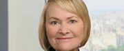 BAM Announces Nora Ann Wallace as Board Chair, And Natalia Chefer & Timothy Sebunya as Photo