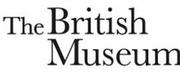 The British Museum\