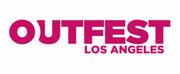 Outfest Los Angeles Announces its 2020 Virtual Festival Lineup Photo