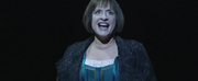 VIDEO: Patti LuPone Stars in GYPSY for City Center #EncoresArchives