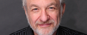 Westport Country Playhouse Presents a Playreading Of Comedy/Drama VISITING MR. GREEN