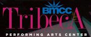 CLICK, CLACK, MOO Next in BMCC Tribeca PAC\