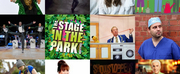 The Stage In The Park Watford Announces Initial Line Up