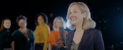 VIDEO: FROZEN and COME FROM AWAY Australian Companies Perform Photo
