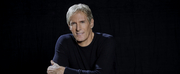 Tickets to MICHAEL BOLTON: GREATEST HITS AND HOLIDAY FAVORITES & BLIPPI THE MUSICAL at
