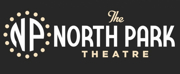 North Park Theatre Plans to Reopen on April 23 Photo