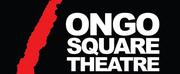 Congo Square Theatre Company Announces 2020-2021 Season Photo