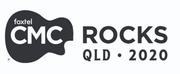 CMC Rocks QLD Announces Cancellation Of 2020 Event