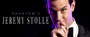 Jeremy Stolle Brings NO MORE TALK OF DARKNESS Back To Birdland Theater September 24th and