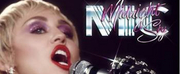 Miley Cyrus Debuts New Song Midnight Sky Photo
