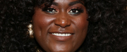 Danielle Brooks to Star in Lifetimes THE MAHALIA JACKSON STORY Photo