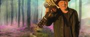 VIDEO: William Shatner Celebrates Release Of New Album With Animated Video Photo