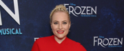 Meghan McCain Announces She is Pregnant With Her First Child