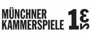 Münchner Kammerspiele Presented Six Shows Under New Artistic Director Barbara Mundel Photo