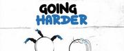 Kingg Bucc Unveils Latest Single Going Harder