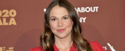 VIDEO: Sutton Foster Speaks Out About Scott Rudin Photo