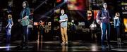 BWW Review: DEAR EVAN HANSON at PNC Broadway in Louisville