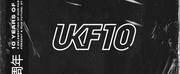 UKF Announce \
